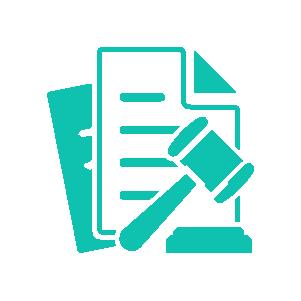 Gestão dos Escritórios de Advocacia