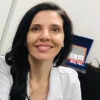 Adriene Rodrigues do Nascimento Almeida; ?>