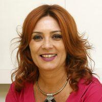 Alessandra Camarano; ?>