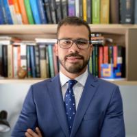 Cássio Bruno Castro Souza; ?>