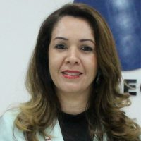 Cynthia Patrícia Muniz; ?>