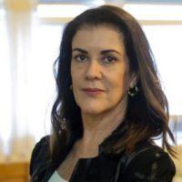 Daniela Campos Libório; ?>