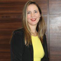 Daniela Andrade Borges; ?>