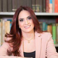 Geórgia Ferreira Martins Nunes; ?>