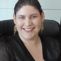 Joilma Gleice Schiavi Gomes; ?>