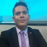Kherson Maciel Gomes Soares; ?>