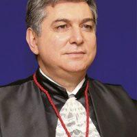 Marcos Alaor Diniz Grangeia; ?>