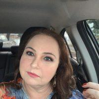 Maria Idalina Monteiro Rezende; ?>
