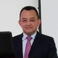 Raimundo Oliveira Filho; ?>