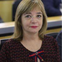 Valentina Jungmann; ?>