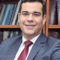 Paulo César Batista dos Santos; ?>