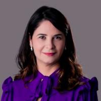 Amanda Flávio de Oliveira; ?>