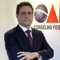 Felipe Santa Cruz; ?>